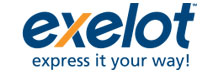 Exelot: Streamlining E-commerce Cross-Border Logistics
